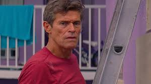 revisiting a stand out willem dafoe in the florida project
