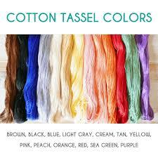 Black Purple Pink Green Peace by Calm U0026 Peace Howlite Mala Beads Kit Make Your Own Mala Necklace