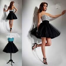 quince dama dresses black quinceanera dama dresses naf dresses