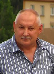 Zdeněk Nehoda