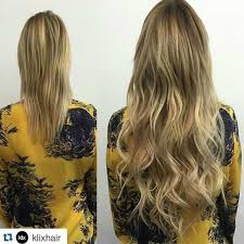 gbb hair extensions best hair extension brands reviews hair extension magazine