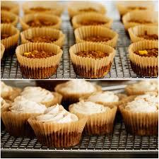 hummingbird cupcakes u0026 the cashew buttercream frosting