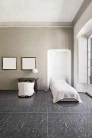 bedrooms magnificent black wall tiles white wall tiles wall