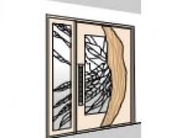 Interior Door Width Code by Standard Door Sizes Build