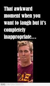 Memes And Funny Pics - de 134 bedste billeder fra funny p礇 pinterest