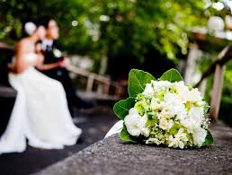 wedding cinematography how to setup a profitable wedding videography business valoso