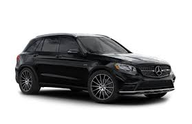mercedes amg lease specials best car lease for 2017 mercedes amg glc43 suv