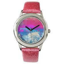 Feminine Clock - feminine clock wristwatch wristwatches