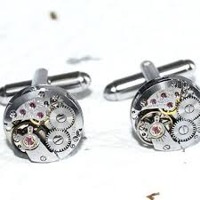 tissot black friday shop vintage swiss watches on wanelo