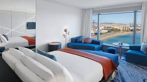 cozy room w barcelona w hotels barcelona w barcelona rooms best rates guaranteed