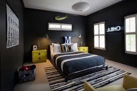 Excellent Fbafafdbeef With Teen Boys Bedroom Ideas On Home Design - Boys bedroom design