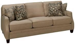 Flexsteel Chair Prices Flexsteel Lennox Flexsteel Lennox Sofa Jordan U0027s Furniture