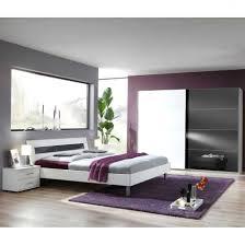 Schlafzimmer Bilder G Stig Wohndesign Kleines Moderne Dekoration Schlafzimmer Kaufen