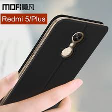 Xiaomi Redmi 5 Xiaomi Redmi 5 Plus Cover Redmi 5 Flip Cover Leather