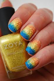 145 best zoya polish nail art images on pinterest make up nail