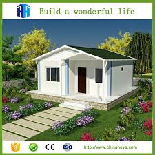 modular home plans texas supplier prefabricated modular homes ready made house plans two
