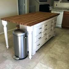 dresser kitchen island kitchen island made from dresser altmine co