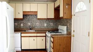 kitchen designs for l shaped kitchens luxury white with dark wood