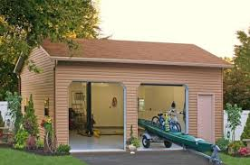 28 best car garages garage design contest by buy detached car garage with lift space awesome garages