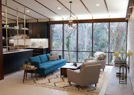 Shiny Laminate Flooring Mid Century Living Room Set Shiny Rustic Laminate Flooring