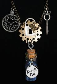 107 best steampunk halloween ideas kevin u0027s obsession images on