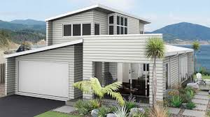 100 coastal duplex house plans coastal living gmf