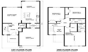 home blueprints for sale small home blueprints southwestobits