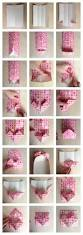 best 25 heart envelope ideas on pinterest diy valentine u0027s