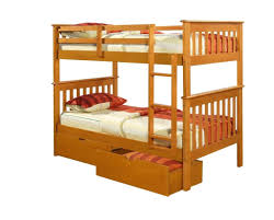 nuscca page 46 tent for loft bed with slide kids loft bed stairs