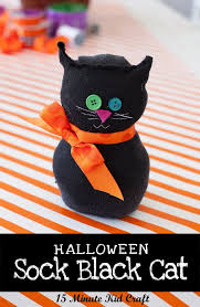 Scary Halloween Decorations For A Party by Best 25 Halloween Crafts Ideas On Pinterest Kids Halloween