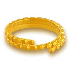 gold amber bracelet images Gold 1 gm vedhani jpg