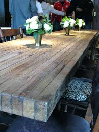 butcher block table tops for sale ikea 23060 gallery butcher block table tops for restaurants diy home depot
