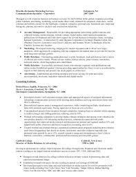 Trade Show Coordinator Resume Non Fiction Essay Definition Informative Essay On Steroids Quote