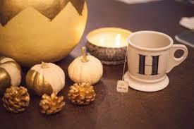 home decor sweepstakes easy diy home decor mini pumpkin decorating ideas decorating