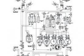 fiat stilo electrical diagram wiring diagram