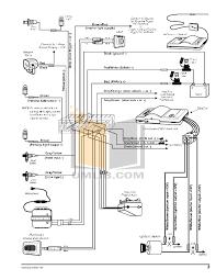 dedicated door alarm wiring diagram wiring schematics and wiring