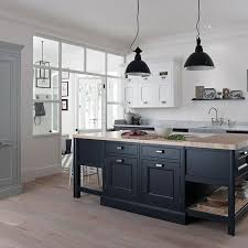 Kitchen Designers Edinburgh Kitchens Bathrooms By Coast East Lothian Tranent Edinburgh