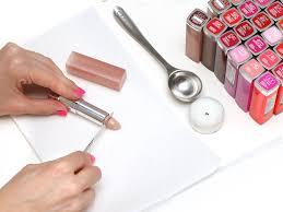 boxspringbett 6000 euro how to diy lip palette