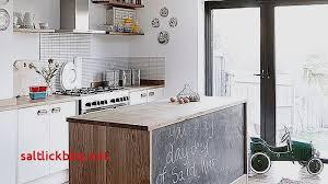 accessoire cuisine pas cher meuble cuisine cing pas cher pour idees de deco de