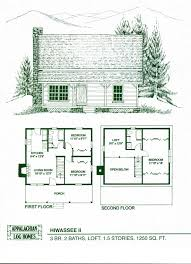 Best 25 Cabin Floor Plans Ideas On Pinterest Log Cabin Plans by House Plan Log Home Floor Plans Log Cabin Kits Appalachian Log