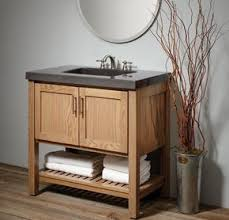Vanities For Sale Online Vanity World Online