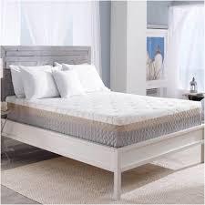 zen bedrooms memory foam mattress review memoryfoam mattress magnificent memory foam mattress reviews