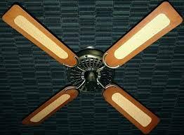 hunter fan blade bracket best ceiling fan repair white hunter ceiling fan hunter ceiling fan