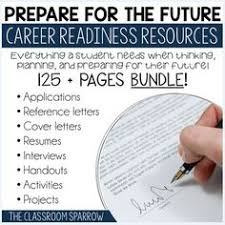 What Your Resume Should Look Like In 2017 Money by What Your Resume Should Look Like In 2017 Free Resume Resume