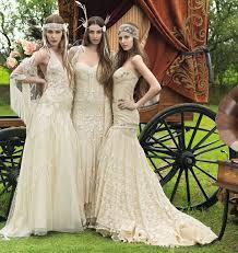 the 25 best gypsy wedding ideas on pinterest gypsy party