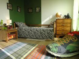 couleur mur chambre ado gar n deco chambre fille idee decoration lzzy co couleur mur garcon