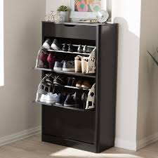 Sears Home Office Furniture Amazing Stunning Wall Mounted Office Storage Cabinets Furniture
