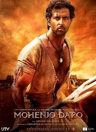 new film box office collection 2016 box office disasters of 2016 fitoor baar baar dekho mohenjo daro