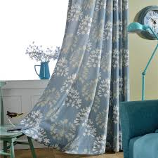 Curtain Designer by Compare Prices On Curtain Designer Online Shopping Buy Low Price