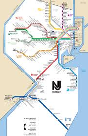 hudson light rail schedule hudson light rail schedule nj www lightneasy net